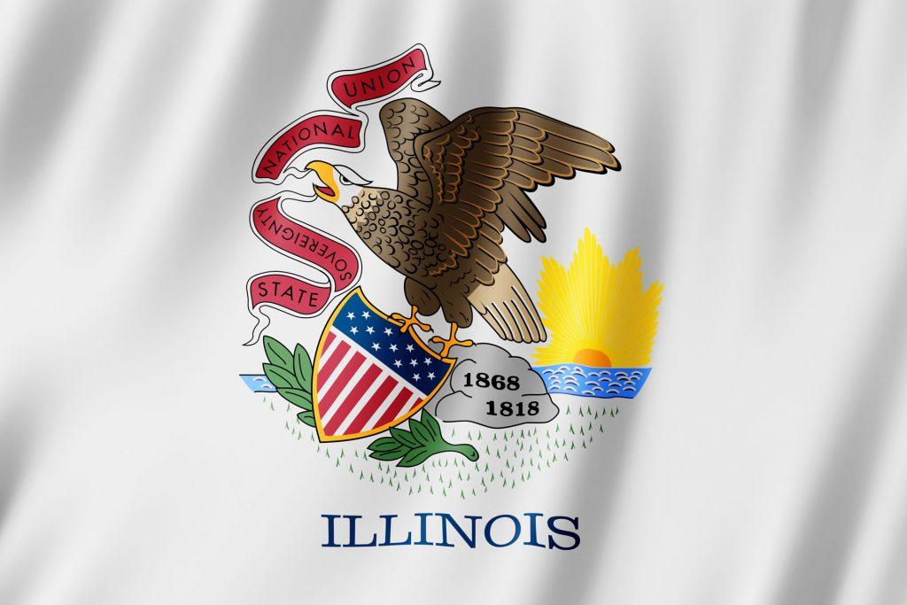 Owner Operator Jobs in Illinois