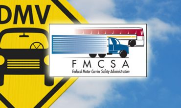 FMCSA Waivers
