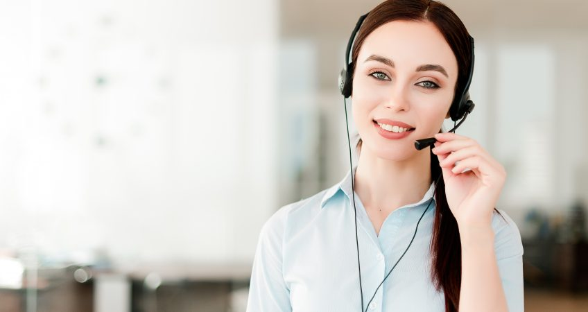 Tips for becoming a succesfull trucking dispatcher