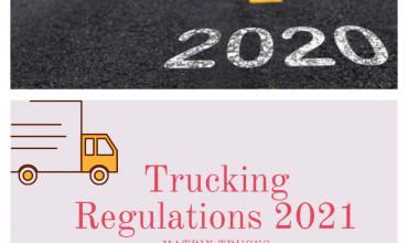 Trucking Regulations
