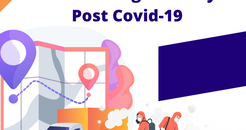 Trucking Industry Post Covid-19