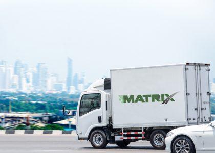 reefer-trucking